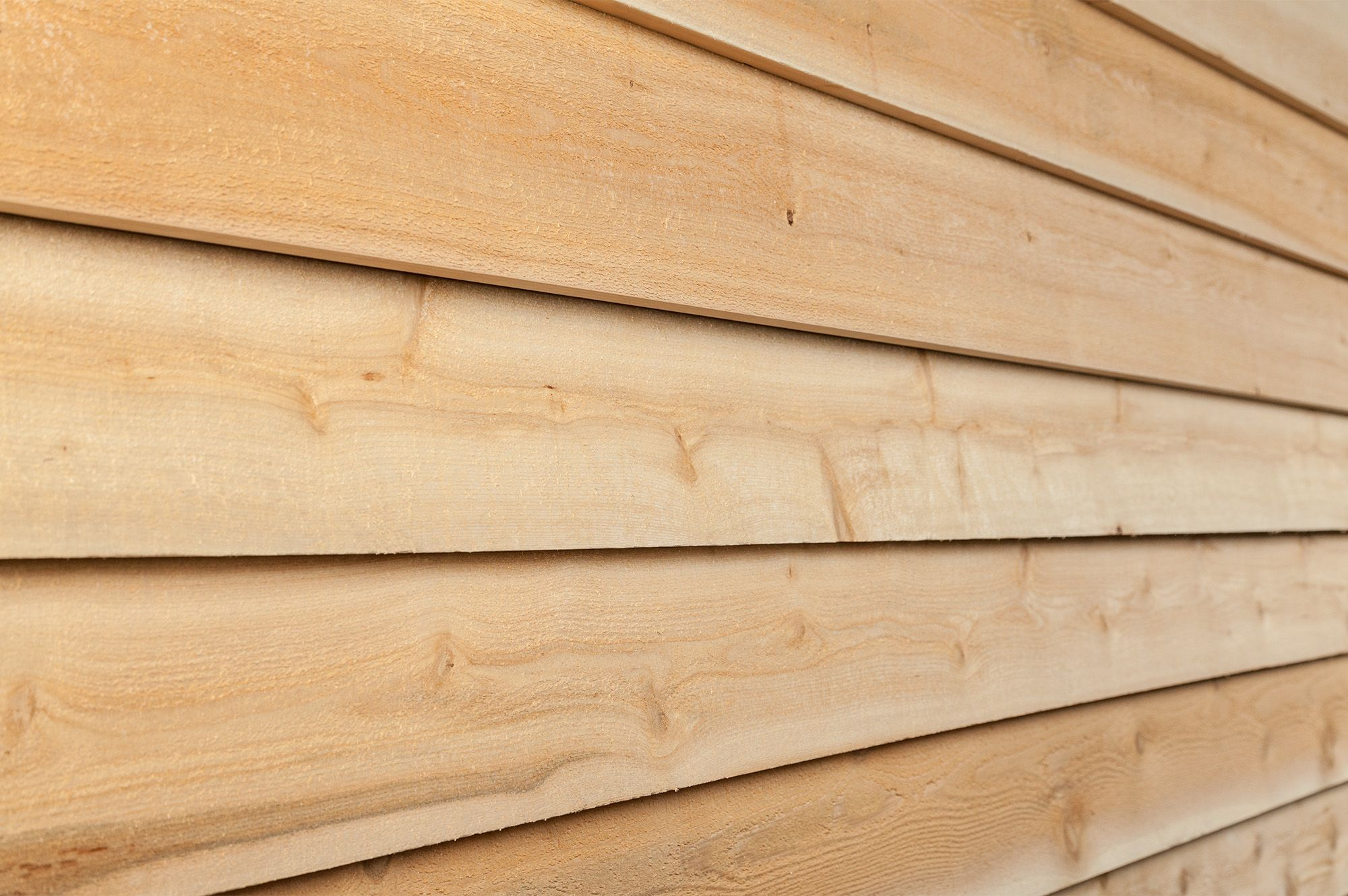 Wood Siding Eastern White Cedar Siding Bevel 1 Quot X6