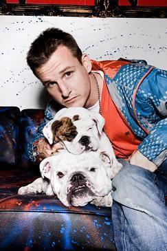 English Bulldog Puppies For Sale Suburbanbullies Com Rob Dyrdek
