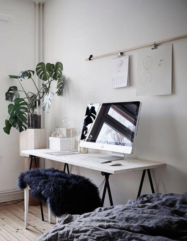 Minimal Interior Design Inspiration #61 Interior design