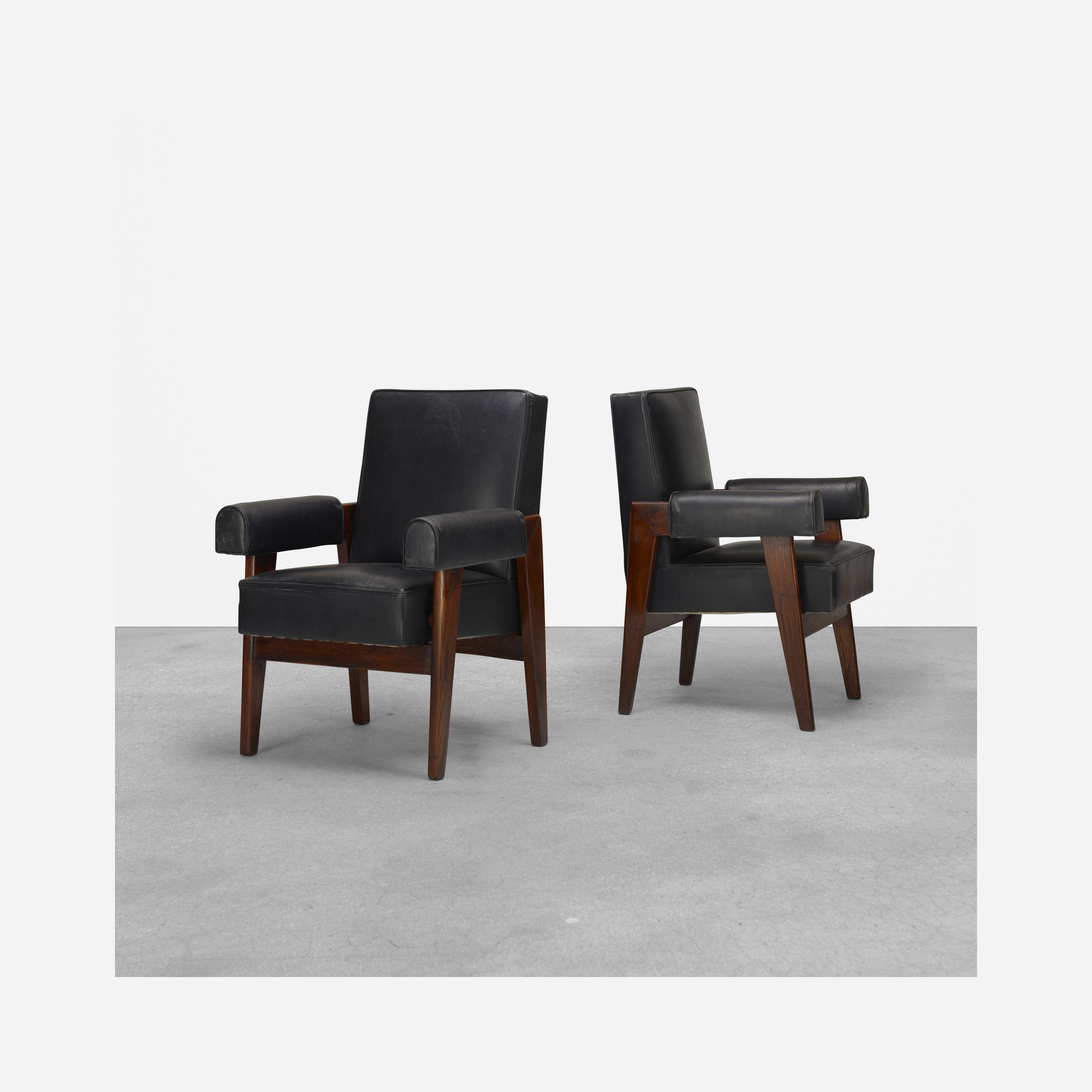 ea8090da2f862a703f8aefc1f4cbb296 Incroyable De Table Basse Le Corbusier Concept