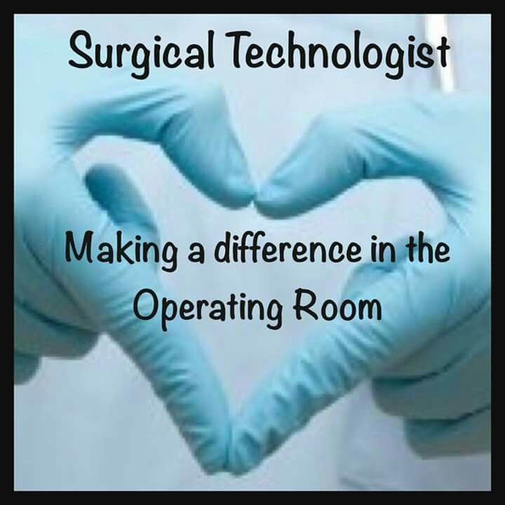 8f60c3c52f Happy Surg Tech Week!!! | Quotes..... | Tech quotes, Surgical tech ...
