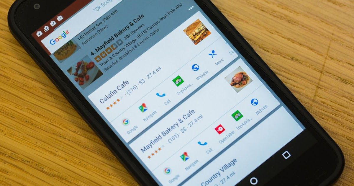5 Best Personal assistant apps [like SIRI] for Android