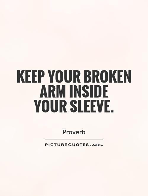 Broken Inside Quotes Quotesgram Broken Quotes Broken Inside