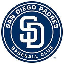 48a24bfb San Diego Padres Baseball Major League Baseball | **California #34 ...