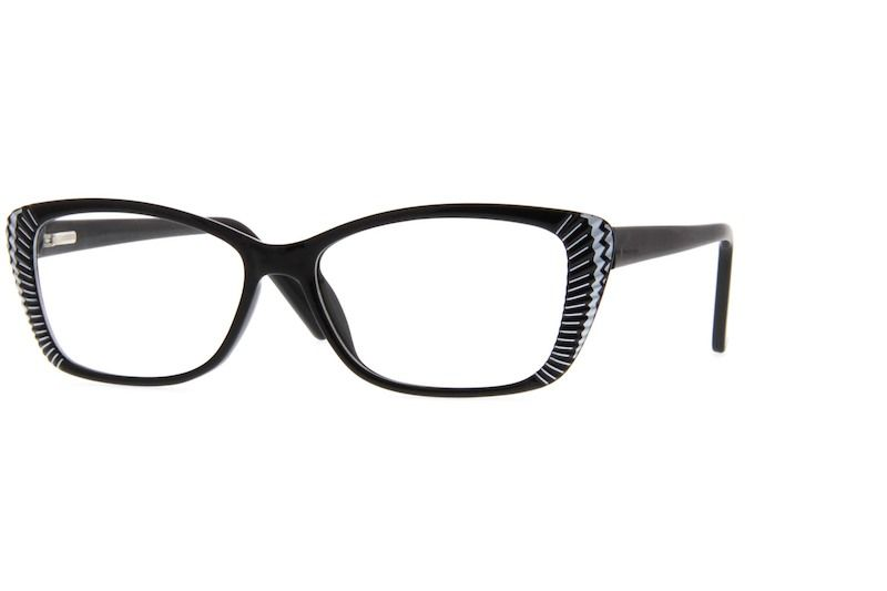 99b0775f38e Red Heart-Shaped Glasses  4420218
