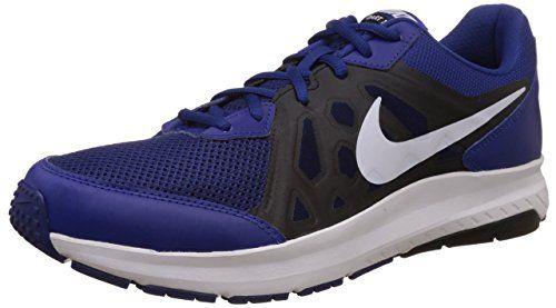 Puma casual shoes, Nike shoes price