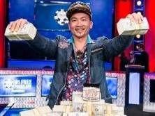 Играть азартные игры игровые автоматы бесплатно черти игровые автоматы выигать