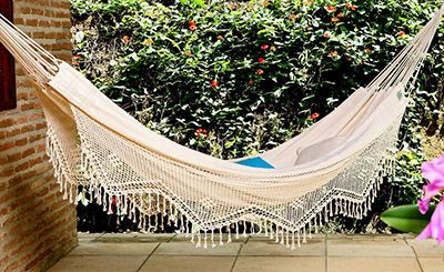 brazilian hammock shop hammocks from golden hammocks offering brazilian hammocks      rh   pinterest