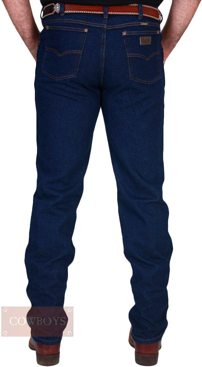 06070bbc38542 Calça Classic Masculina Tradicional Jeans Lavado Cor Azul Marinho calça  jeans Masculina Classic confeccionada no Brasil