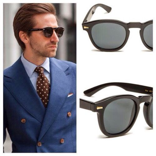 Style inspiration @ StyleGuide.click #style #fashion #inspiration #shopping #makeup #outfits #whowhatwear #luxury #gentleman http://www.styleguide.click/check-out-our-dear-friends-mrlifeitalia-bringing-high-quality/