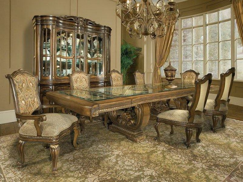 green dining room furniture with good green dining room furniture