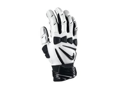 Nike Hyperbeast 2.0 Men's Football Gloves