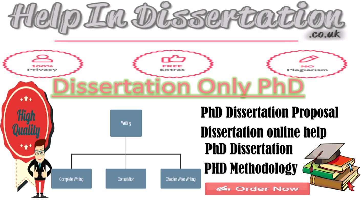 what is information technology essay courses