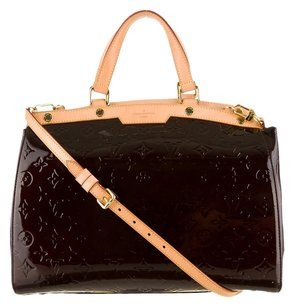 6c83a0c17f2 Louis Vuitton Sale - Up to 90% off at Tradesy