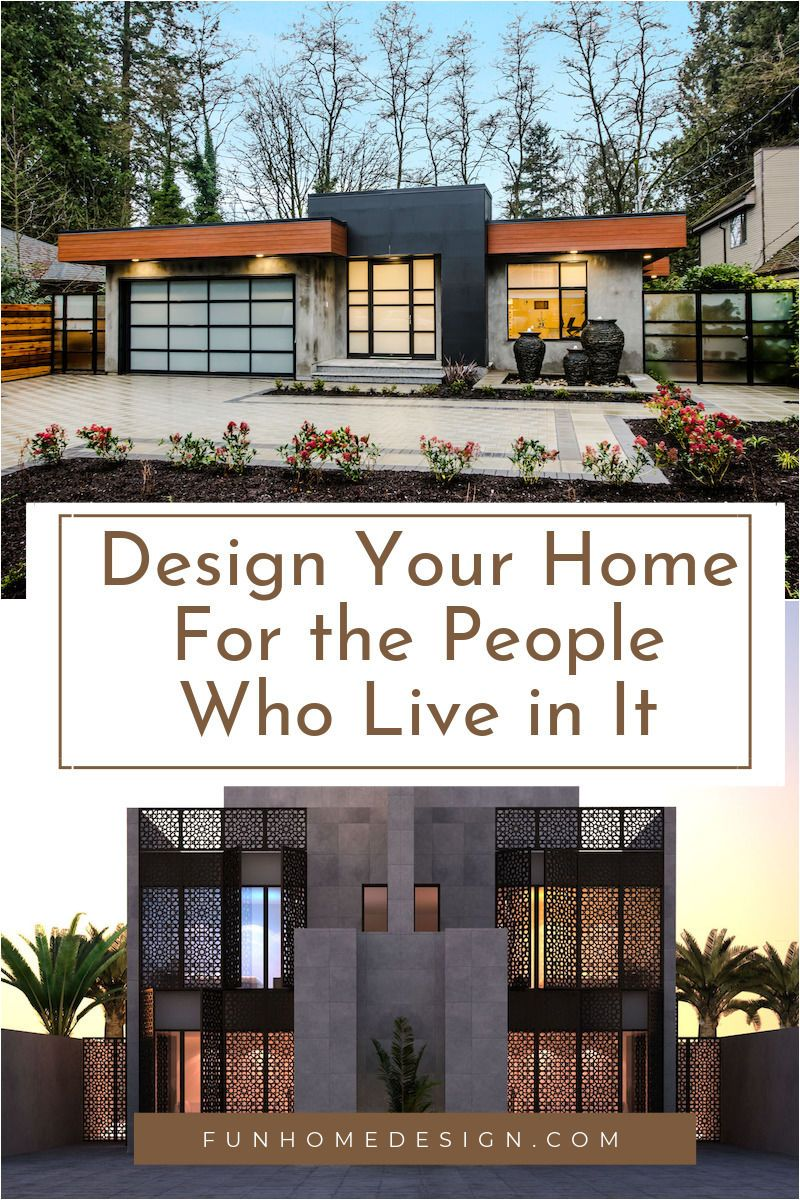 Country home design ideas modern pinterest house and also rh