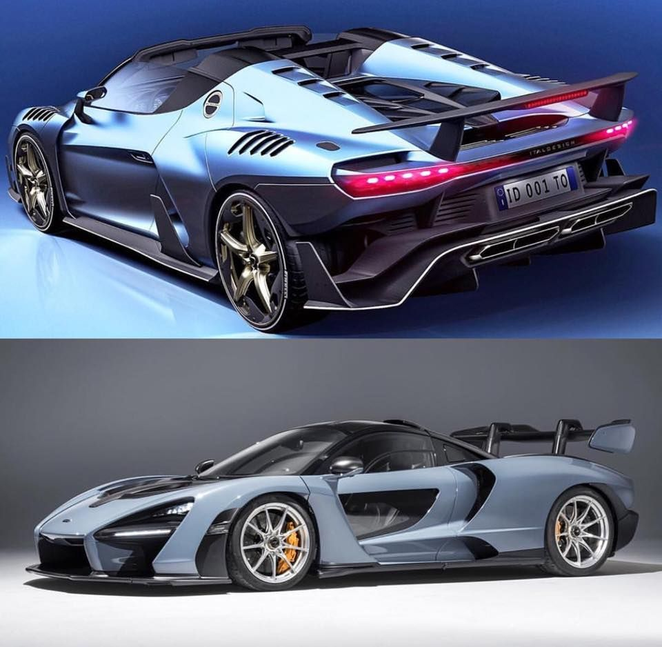 Top Or Bottom Get One You Love Love Cars Supercars Like4like Lamborghini Expensive Hypercar Super Cars Lamborghini Cool Cars