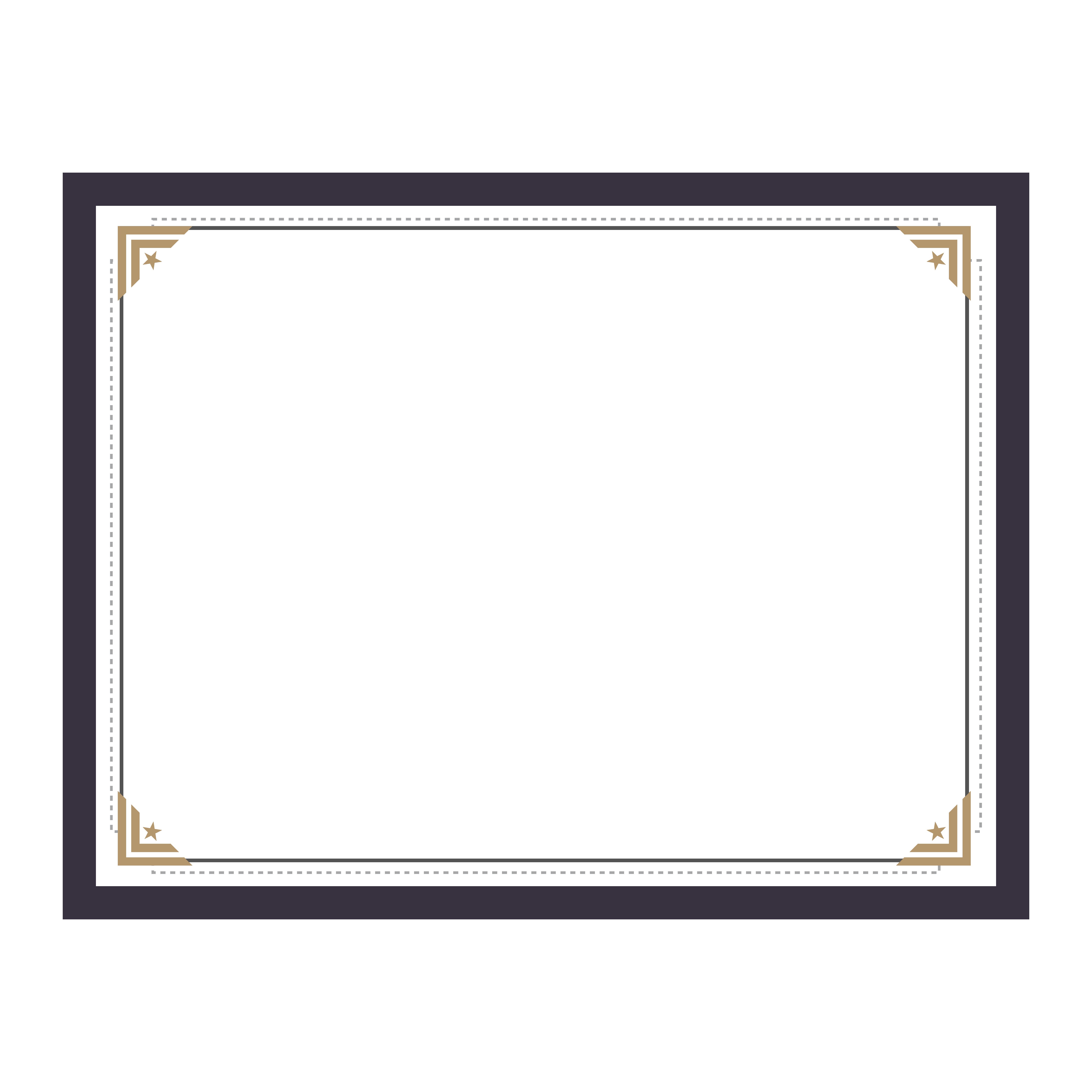 Download Certificate Frame Design Png Png Gif Base Certificate Design Template Certificate Design Certificate Frames