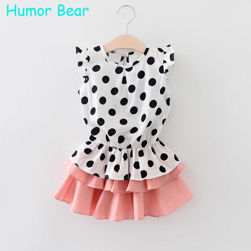 اعثر على المزيد من الملابس مجموعات المعلومات عن الفكاهة الدب الفتيات ملابس ماركة الفتيات الملابس مجموعات ملابس الا Girl Outfits Girls Clothing Sets Outfit Sets