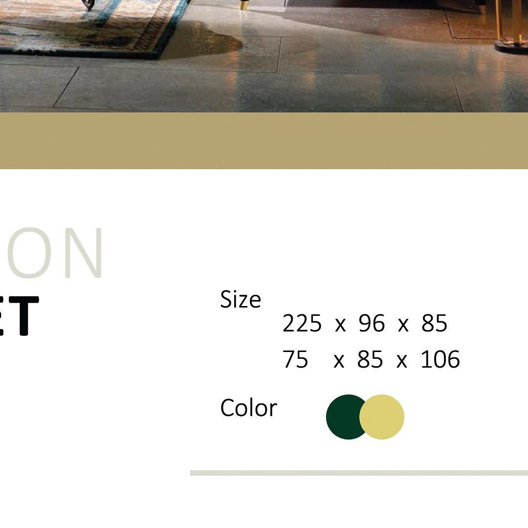 Soon Luxury Sofa Set 3 3 1 1 8 Person Pay To Reserve Your Sofa Set قريبا اطقم جلوس صناعة Lockscreen Screenshot Boarding Pass Color