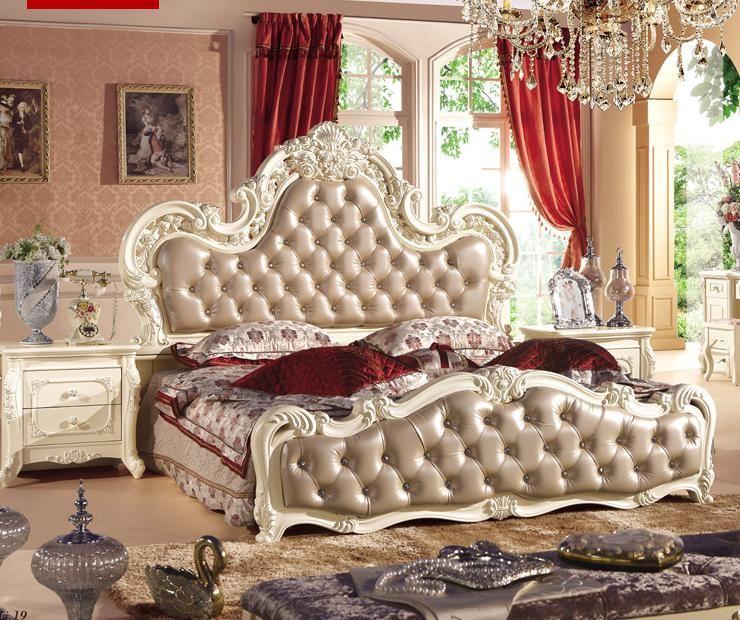 Surprising Korean Bedroom Furniture Garden Princess Room 1 8M Bed Door Interior Design Ideas Inesswwsoteloinfo