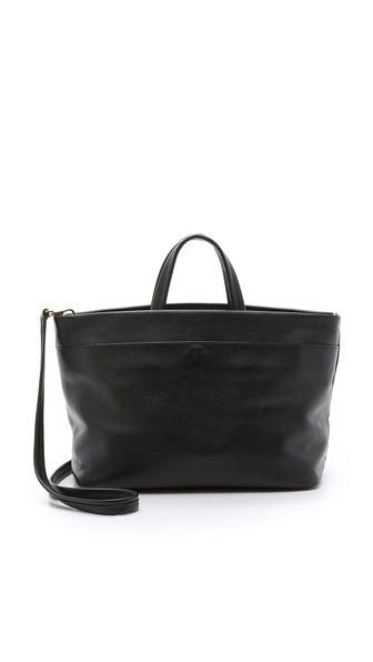 Vasic Collection Carries Tote | SHOPBOP