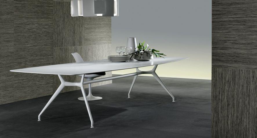 Tavolo Rimadesio ~ Tavoli tavolo manta da rimadesio table