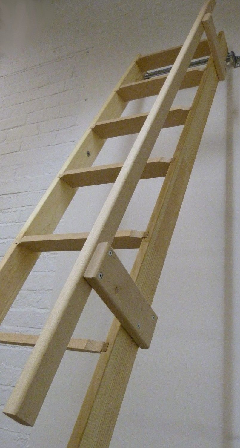 Best Loft Ladder Hooks Google Search Loft Ladder Loft 400 x 300