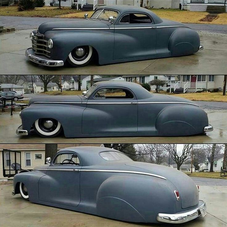 Cool Cars Cool Sled Hot Rods Check More At Http - Custom car cool