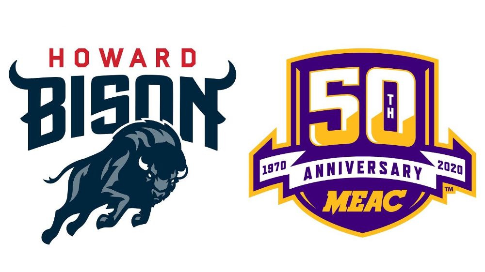 Seven Howard Moments Voted As Part Of Meac S 50th Anniversary Celebration 50th Anniversary Celebration Anniversary Celebration 50th Anniversary