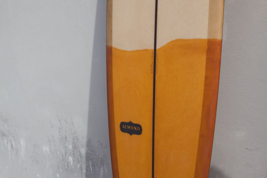 Blog Page 3 | Almond Surfboards & Designs