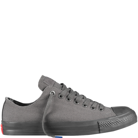 Chuck Taylor Wiz Khalifa (With images) | Converse shoes