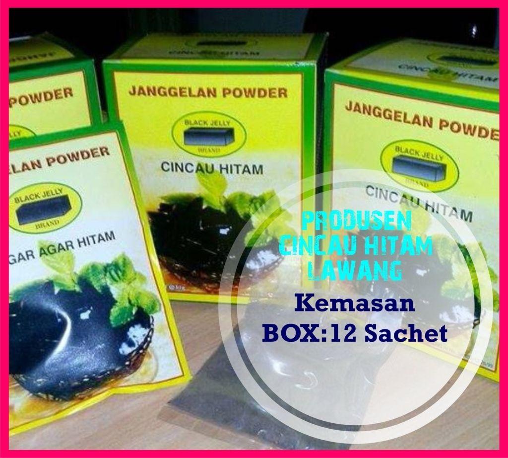 Cincau Instan Cincau Powder Cincau Powder Lawang Cincau Powder Malaysia Cincau Powder Surabaya Distributor Cincau Bubuk Distributor C Cincau Daun Minuman