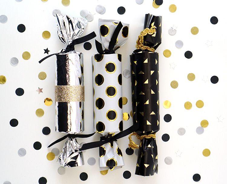 silvester mit kindern feiern tipps und ideen silvester. Black Bedroom Furniture Sets. Home Design Ideas