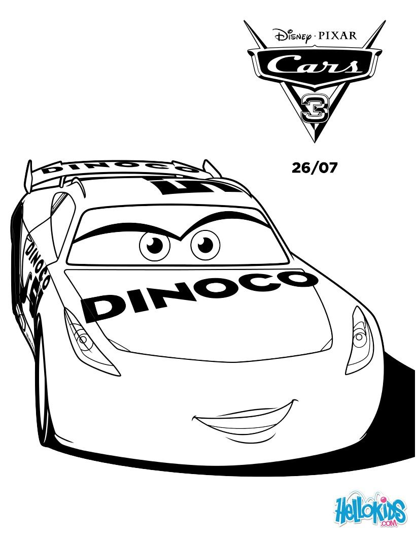 Épinglé sur Carro dibujo