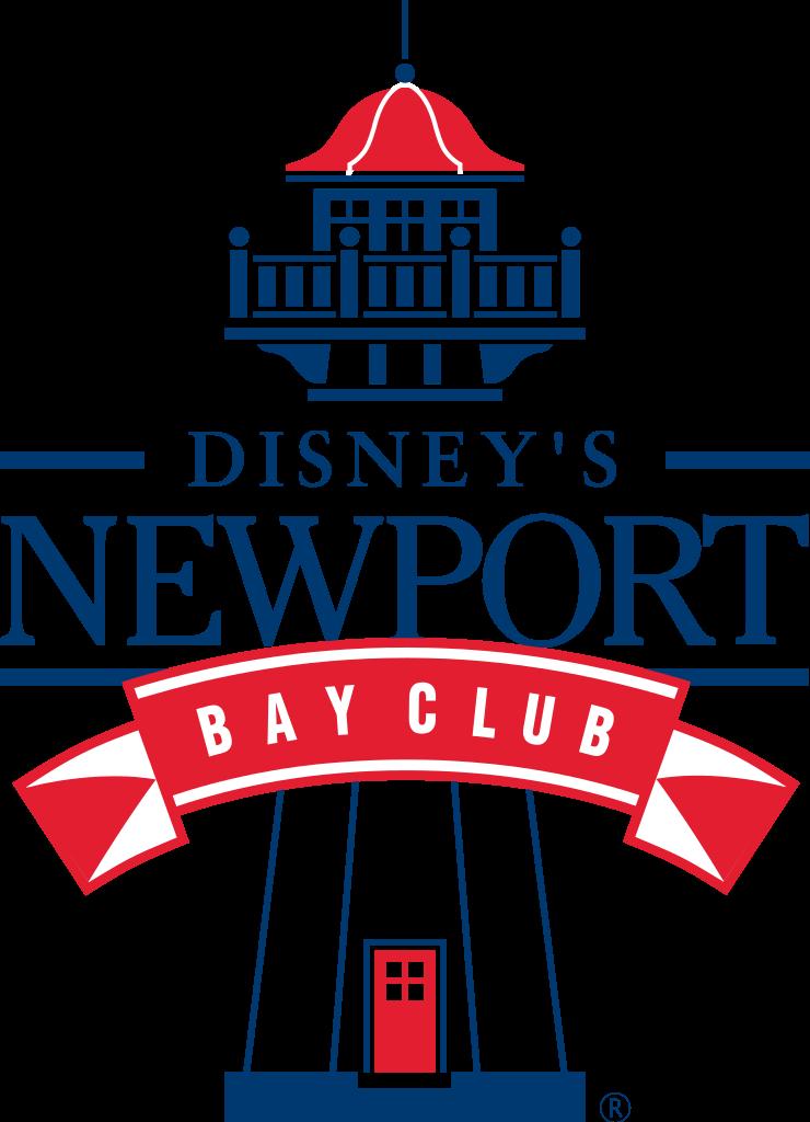 Disney 39 S Newport Bay Club Wikipedia Newport Bay Disneyland Paris Disney Paris