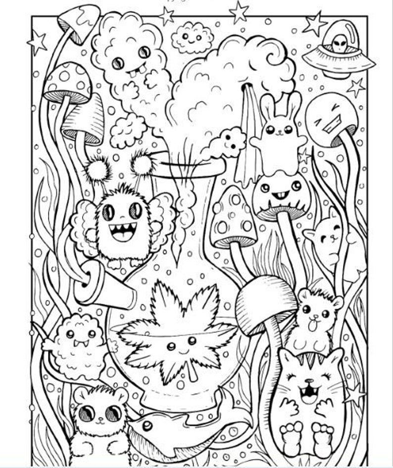 Pin On Coloring Drawing Pages