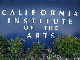 california institute of the arts valencia ca roughly 2 300 students