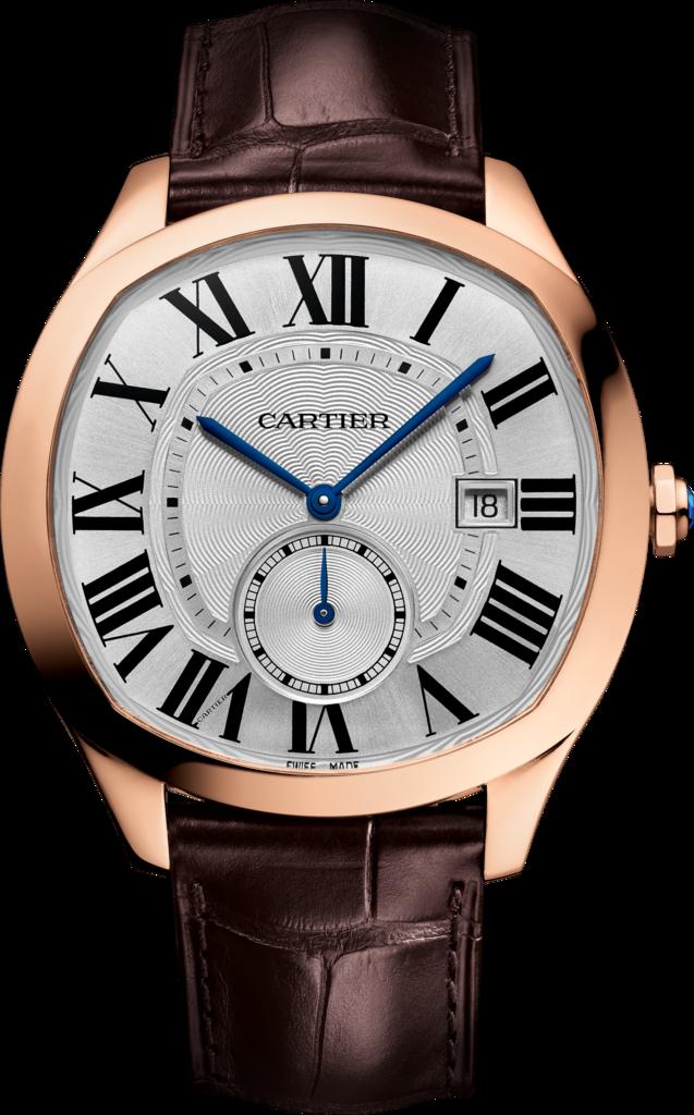Drive de Cartier 2016 -$20,000