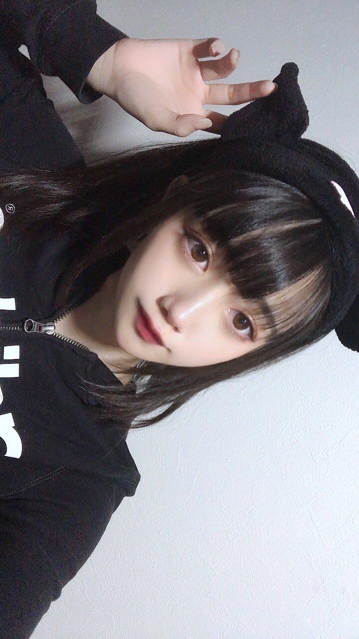 あかり あ テレビ かせ 幡谷明里 今日のアナウンサー|福テレ|FTV