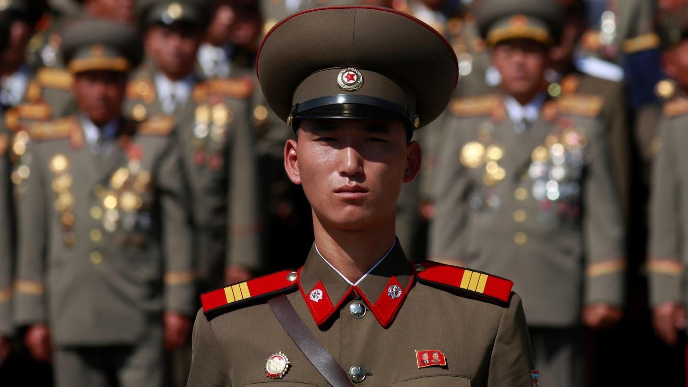 north korea is reminding citizens it will still kill them on kim wall murder id=52344
