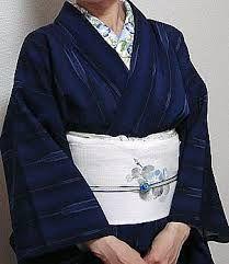 「池田重子 半襟」の画像検索結果