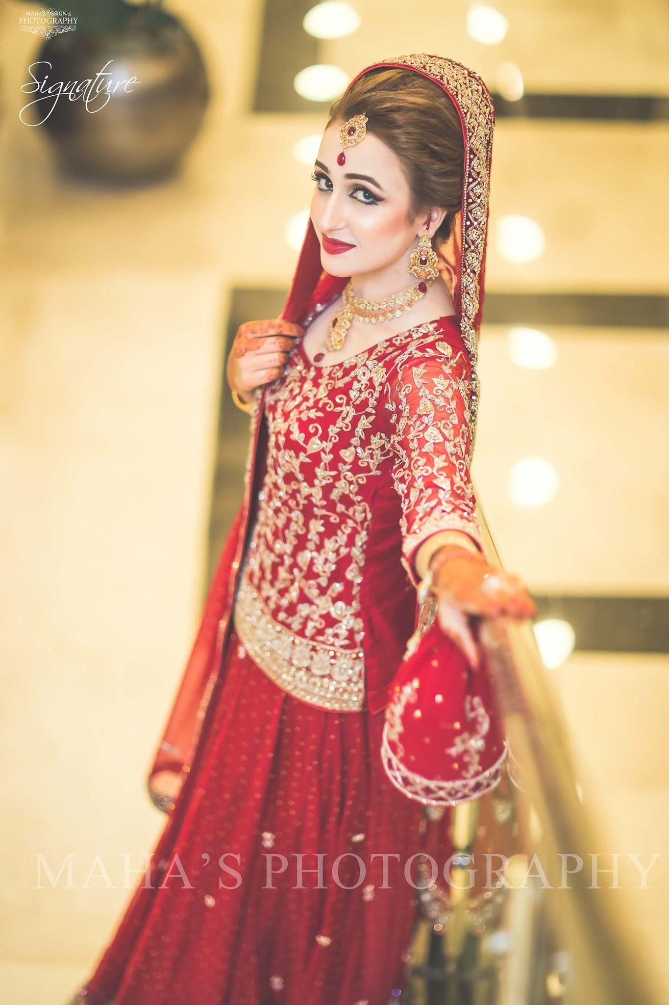 Pin by Eram Alam on Bollywood Style + Desi Shaadi | Pinterest ...