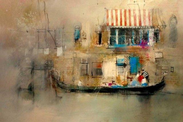 John Lovett - ru_art links