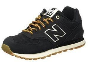 new balance hombres 45