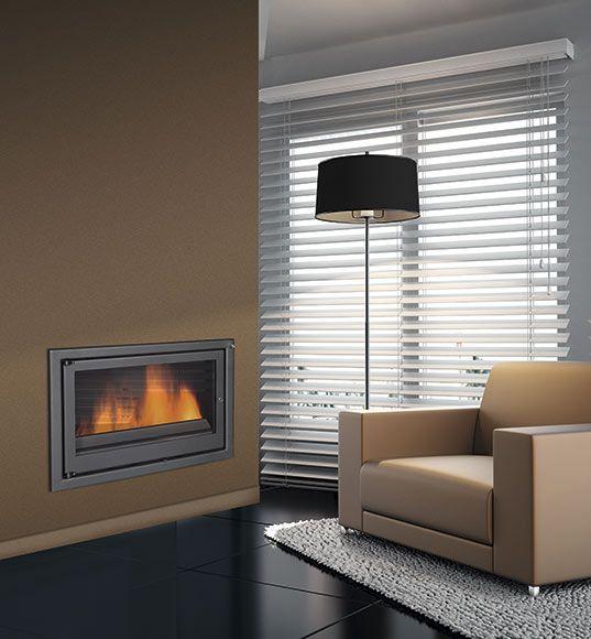 Hogar Calefactor De Agua Ferlux K 65 Ref 17256792 Leroy Merlin Home Decor Home Decor