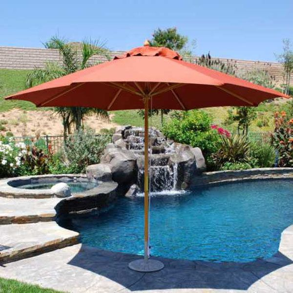 Backyard Umbrella Ideas on golf backyard ideas, flower backyard ideas, umbrella outdoor kitchen, condo backyard ideas, butterfly backyard ideas, fancy backyard ideas, summer backyard ideas, beautiful backyard ideas, football backyard ideas, umbrella house, home backyard ideas, dog backyard ideas, umbrella summer, umbrella flowers, garden backyard ideas, crazy backyard ideas, glass backyard ideas, beach backyard ideas,