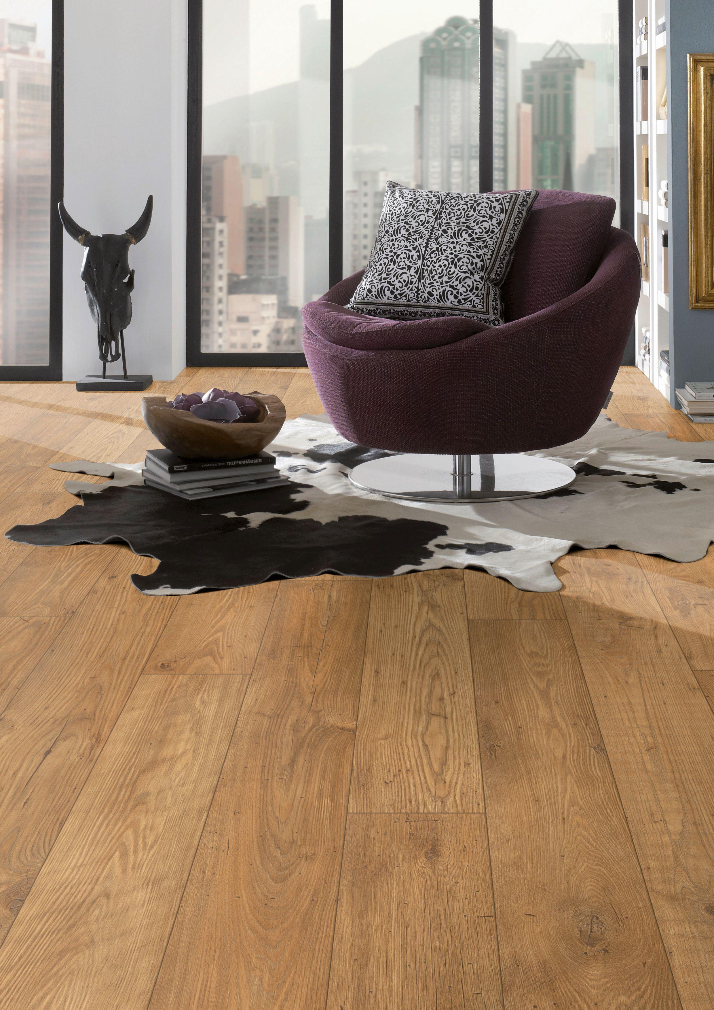 Photo Gallery Laminate flooring, Flooring, Kitchen flooring