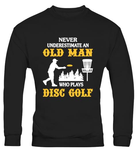 60eeb97a Disc Golf ShirtTags: disc, golf, apparel, disc, golf, baby, apparel, disc,  golf, basket, shirt, disc, golf, mens, shirts, disc, golf, shirt, funny,  funny, ...