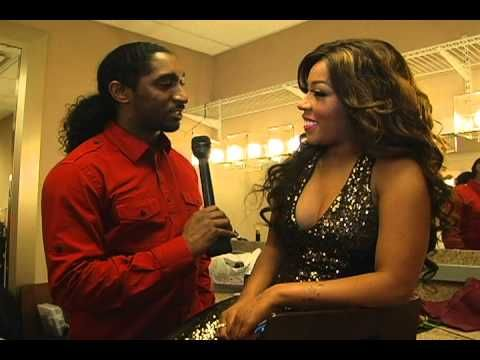 K Michelle Addresses Smacking Mimi Faust in Interview- http://getmybuzzup.com/wp-content/uploads/2013/02/k-michelle-addresses-smacking-mimi-faust.jpg- http://gd.is/YaKCBh