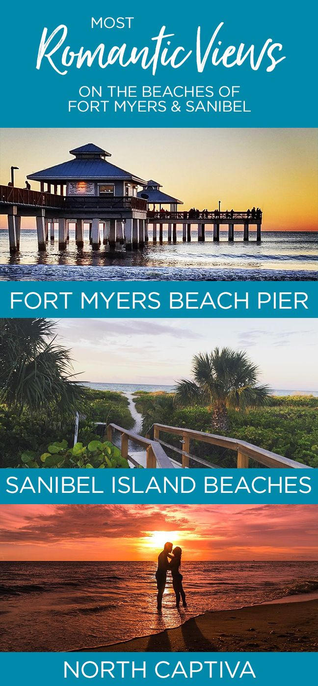 What are fun things to do in fort myers florida today fort what are fun things to do in fort myers florida today fort myers captiva island and fort myers beach geenschuldenfo Gallery